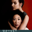 KILLING EVE to Return to BBC America on April 7
