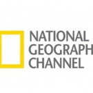 National Geographic Announces Premiere Dates for New & Returning Series