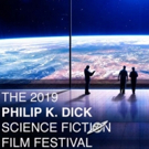 The Philip K. Dick Science Fiction Film Festival Announces Bi-Coastal Event Photo