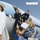 Parcels Announce Coachella, Governors Ball, and Headline Tour