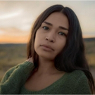 Sundance Institute Selects Erica Tremblay and MorningStar Angeline Wilson For 2018 Native Filmmakers Lab