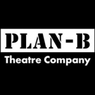 Plan-B to Receive $10,000 Art Works Grant from the National Endowment for the Arts