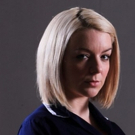 Sheridan Smith, Alison Steadman, & Sinead Keenan to Star in BBC's Upcoming Drama CARE Photo