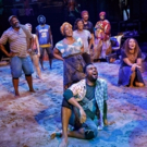Who's Telling the Story? Meet the Full Company of ONCE ON THIS ISLAND, Opening Tonight on Broadway