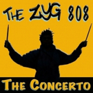 'The Concerto' By The ZYG 808 Drops July 25th
