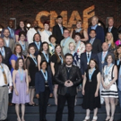 CMA Foundation Honors 2018 Music Teachers of Excellence