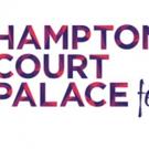 Lionel Richie to Headline London's Hampton Court Palace Festival 2018