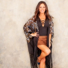 Sara Evans to Guest Cohost on THE TALK