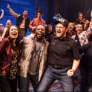 Exclusive Photos: Get A First Look At COME FROM AWAY On Tour Photo