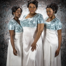 DREAMGIRLS Opens Next Week at Playhouse on the Square Photo
