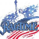 Little Radical Theatrics Announces Cast of RAGTIME Photo