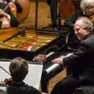 Jeffrey Kahane to Conduct, Perform with Alisa Weilerstein and the New York Philharmon Photo