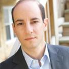 Florentine Opera Company Announces New Artistic Advisor, Francesco Milioto Photo