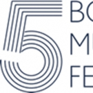 5BMF to Present Finale of THE FIVE BOROUGH SONGBOOK, VOLUME II at National Sawdust