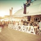Cafe Mambo Announces Opening of 25th Ibiza Season