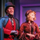 SHE LOVES ME Actors Co-op Theatre Company Adds Shows 12/8 & Today Photo