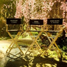 Production Begins on MALEFICENT II + Michelle Pfeiffer Joins Returning Angelina Jolie and Elle Fanning