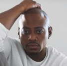 World-Renowned Actor and Proud Father Omar Epps Releases Inspirational and Moving Memoir 'From Fatherless to Fatherhood'