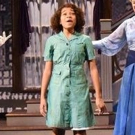 BWW Review: ANNIE at Olney Theatre Center - A Treat for Young Theatergoers Photo