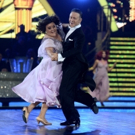 BWW Review: STRICTLY COME DANCING LIVE TOUR, Wembley Arena Photo