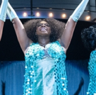 Photo Flash: Berkeley Playhouse Kicks Off 11th Season With DREAMGIRLS: