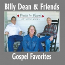 Billy Dean Releases Debut Gospel Album