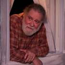 Richard Masur Will Star in the New York Premiere of THE NET WILL APPEAR