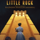 Performances for LITTLE ROCK Begin June 8 At The Sheen Center Photo