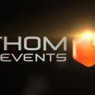 Fathom Events Announces Its Winter Programming Photo