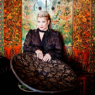 American Singer, Songwriter, Opera Diva Constance Hauman Releases New Album HIGH TIDE Photo