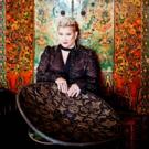 American Singer, Songwriter, Opera Diva Constance Hauman Releases New Album HIGH TIDES