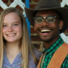 YPTW Presents Rodgers And Hammerstein's STATE FAIR