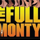 BWW Review: THE FULL MONTY at Mainstage Irving Las Colinas Photo