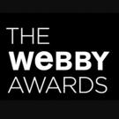 Desus & Mero and Michael Douglas to Receive Webby Special Achievement Awards