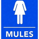 Theatrefront Presents MULES