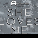 BWW Review: SHE LOVES ME at ARENA DINNER THEATRE