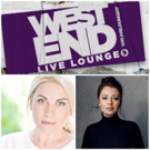 Louise Dearman and Emma Hatton Will Lead West End Live Lounge's WOMAN