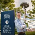 Seattle Children's Theatre Announces New Managing Director
