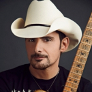 Brad Paisley, Chris Stapleton, Maren Morris to Perform at the CMA AWARDS