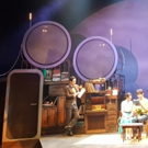 BWW Review: MAYBE HAPPY ENDING  at VIVALDI PARK HALL, DCF DAEMYUNG CULTURE FACTORY