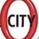 Central City Opera Announces 2018 Summer Festival