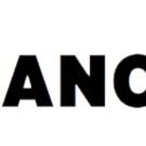 Award Winning Ancram Opera House Announces 2019 Season Photo