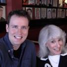 BWW TV: From Classroom to Stage: Meet Tony Nominees Grey Henson & Jamie deRoy!