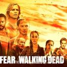 AMC Announces Premiere Dates for New & Returning Series