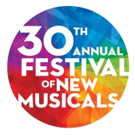 National Alliance For Musical Theatre Announces Line-up For The Festival Of New Musicals