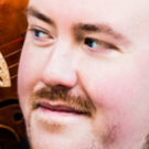 NEXT GENERATION Concert Announced At Potter Violins