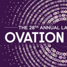 Winners Announced for 28th Annual LA STAGE ALLIANCE OVATION AWARDS Photo