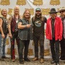 CJ Solar Opens for Legendary Music Group Lynyrd Skynyrd