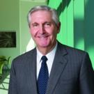 Dallas Opera Names Interim General Director & CEO Photo