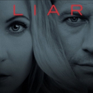 SundanceTV Orders Season 2 of Modern Day Psychological Thriller LIAR